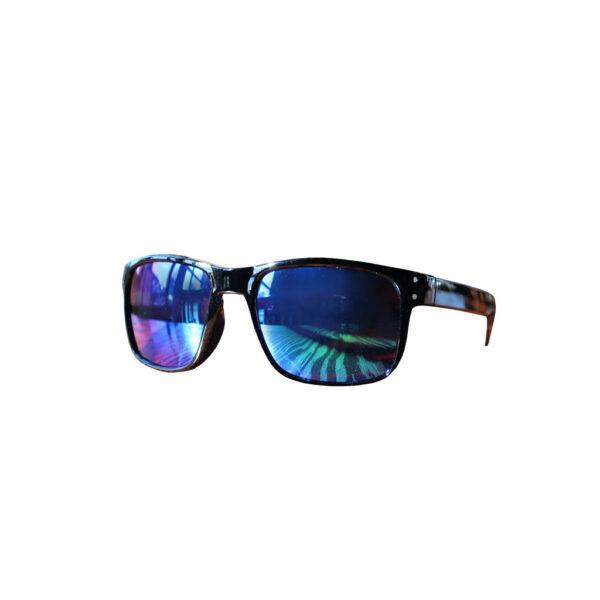 Red Arrow Brewing - Sunglasses